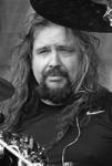 Frank Gilchriest (RIOT V)