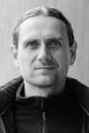 Maik Weichert (HEAVEN SHALL BURN)